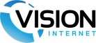 Vision Internet limited. The source for web hosting, UK domain names and web design